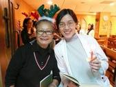 951220 Christmas eve in Hospice:1775772690.jpg