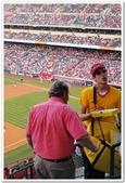 June19,2009LA Angels(洛杉磯天使棒球隊):1472768450.jpg
