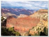 June17,2009Grand Canyon大峽谷:1138384839.jpg