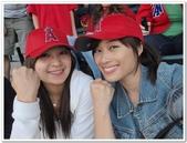 June19,2009LA Angels(洛杉磯天使棒球隊):1472768456.jpg