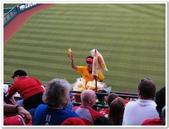 June19,2009LA Angels(洛杉磯天使棒球隊):1472768457.jpg