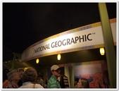 June17,2009Grand Canyon大峽谷:1138384810.jpg