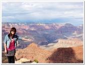 June17,2009Grand Canyon大峽谷:1138384841.jpg