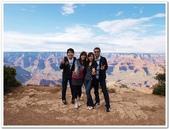 June17,2009Grand Canyon大峽谷:1138384873.jpg