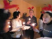 951220 Christmas eve in Hospice:1775772692.jpg