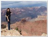June17,2009Grand Canyon大峽谷:1138384842.jpg