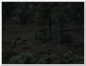 June17,2009Grand Canyon大峽谷:1138384813.jpg