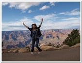 June17,2009Grand Canyon大峽谷:1138384879.jpg