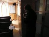 951220 Christmas eve in Hospice:1775772693.jpg