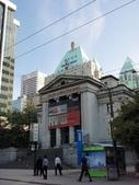 keep a diary in Canada(Aug~Dec2008):1369703255.jpg