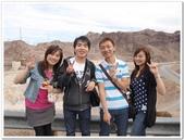 June17,2009Grand Canyon大峽谷:1138384793.jpg