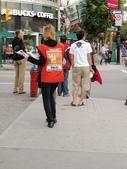 keep a diary in Canada(Aug~Dec2008):1369703262.jpg