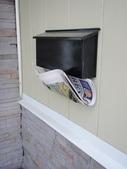 keep a diary in Canada(Aug~Dec2008):1369694212.jpg