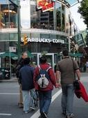 keep a diary in Canada(Aug~Dec2008):1369703265.jpg