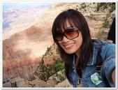 June17,2009Grand Canyon大峽谷:1138384848.jpg