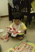 20100626-0627花蓮慶祝小兔滿週歲:1543835260.jpg