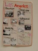 keep a diary in Canada(Aug~Dec2008):1369703267.jpg