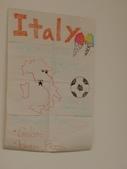 keep a diary in Canada(Aug~Dec2008):1369703268.jpg