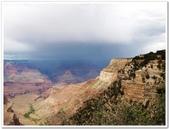 June17,2009Grand Canyon大峽谷:1138384816.jpg