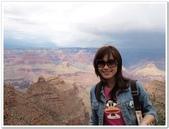 June17,2009Grand Canyon大峽谷:1138384819.jpg