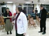 951220 Christmas eve in Hospice:1775772678.jpg
