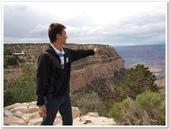 June17,2009Grand Canyon大峽谷:1138384833.jpg