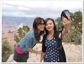 June17,2009Grand Canyon大峽谷:1138384835.jpg