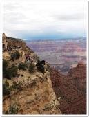 June17,2009Grand Canyon大峽谷:1138384820.jpg