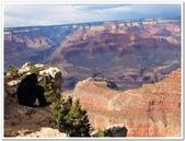 June17,2009Grand Canyon大峽谷:1138384843.jpg