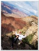 June17,2009Grand Canyon大峽谷:1138384845.jpg
