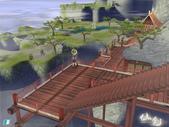 仙劍online:1694012143.jpg