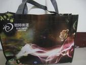2009/9/5日聽障奧運在台北:1992914235.jpg