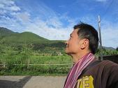 未分類相簿:雲南之旅(2011.8) 179