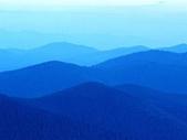 未分類相簿:Blue hills