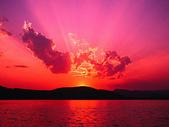 未分類相簿:Sunset