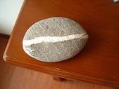 未分類相簿:美麗石頭