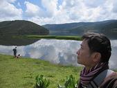 未分類相簿:雲南之旅(2011.8) 336