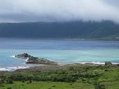 未分類相簿:蘭嶼之旅 121