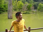 2007明池之旅:明池1-2