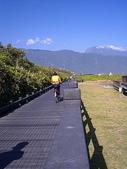 未分類相簿:七星潭的腳踏車步道