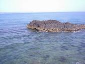 未分類相簿:澎湖--海