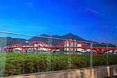 八里越嶺觀音山:IMG_8513.JPG