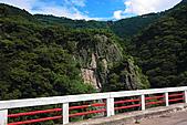 輕驅北橫遊明池:IMG_9651.JPG