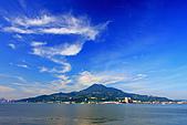 八里越嶺觀音山:IMG_8527.JPG
