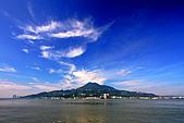 八里越嶺觀音山:IMG_8532.JPG