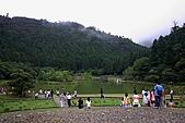 輕驅北橫遊明池:IMG_9680.JPG