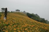 六十石山:DSC_4442.JPG