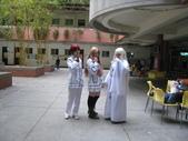 2011春假旅遊點~之4:IMG_6075台中霧峰私立亞洲大學校園--外籍生.JPG