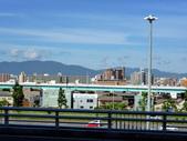 2011年暑假日本九州豪斯登堡夜景酒店五日遊~第5天:P1000401今07.12.早餐後,由專車接送前往日本九州福岡空港(國際機場),準備搭乘客機返回台灣台北,結束此次四夜五天日