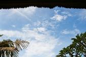 2013峇里島,懶洋洋自助行:52760018.jpg